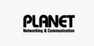 Slika za proizvajalca Planet