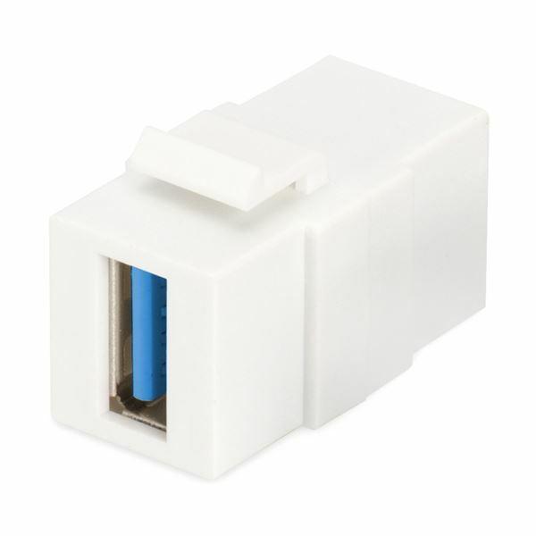 Modul USB 3.0 DN-93404 Digitus