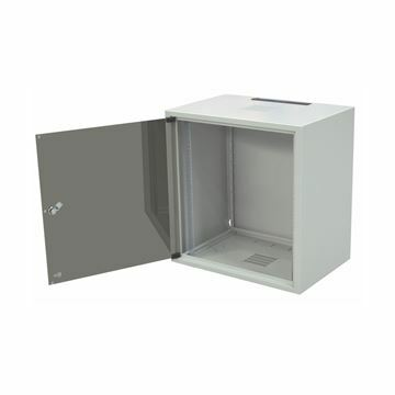 Picture of Kabinet zidni 12U 604 600x400 ZPAS