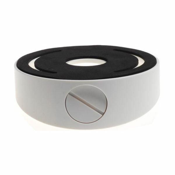 IP Kamera - stropni nosilec DS-1259ZJ HiLook