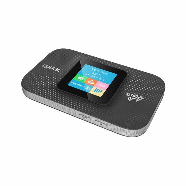 Brezžična dostopna točka 4G185 LTE Tenda