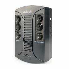 UPS 650VA EG-UPS-DT650U-01 Energenie