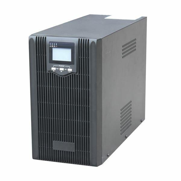 UPS 2000VA - EG-UPS-PS2000-01 Energenie
