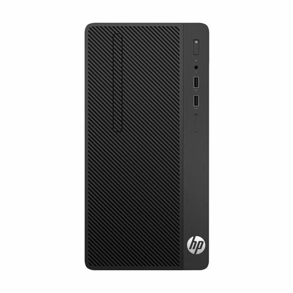 Picture of Računalnik HP 290 G1 MT