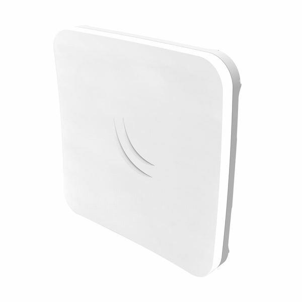 Brezžična dostopna točka Wireless Wire SXTsq Mikrotik