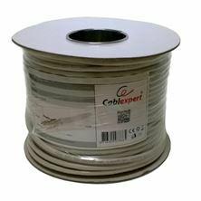 UTP kabel CAT5e Cablexpert