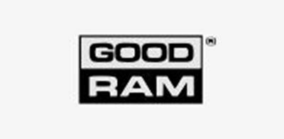 Slika za proizvajalca Goodram