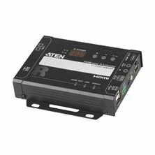 Line extender VE8900R Aten