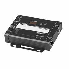 Line extender VE8950T Aten