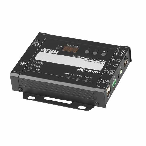 Line extender VE8950R Aten