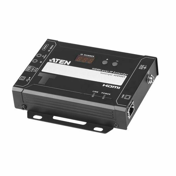 Line extender VE8900T Aten