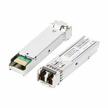 Pretvornik FO SFP Mini-GBIC Gigabit MM Digitus