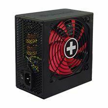 Slika Napajalnik ATX  830W RedWing Xilence Performance A+
