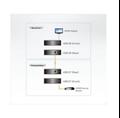 Picture of Line extender-HDMI RJ45-RJ45 VE812 Aten - odprodaja