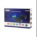 Picture of Line extender-VGA-USB CE100 Aten mini odprodaja