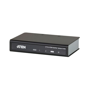 Picture of Množilnik HDMI 2x1 Aten 4K VS182A - odprodaja