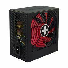 Slika Napajalnik ATX  730W RedWing Xilence Performance A+
