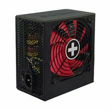 Slika Napajalnik ATX  630W RedWing Xilence Performance A+