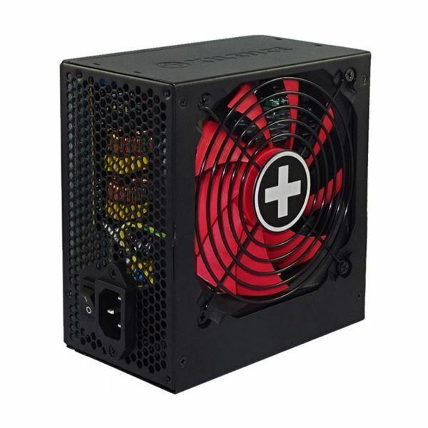Napajalnik ATX 630W RedWing Xilence