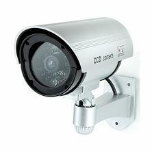 Video kamera IR Gembird lažna Bullet za videonadzor