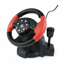 Igralni volan STR-MV-02 Gembird