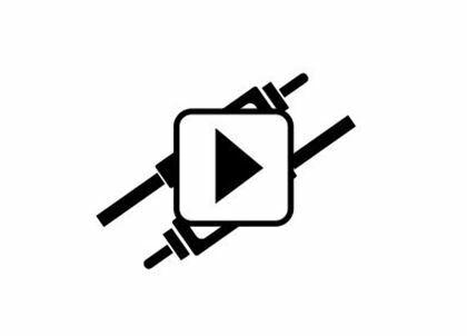 Slika za kategorijo Video kabli