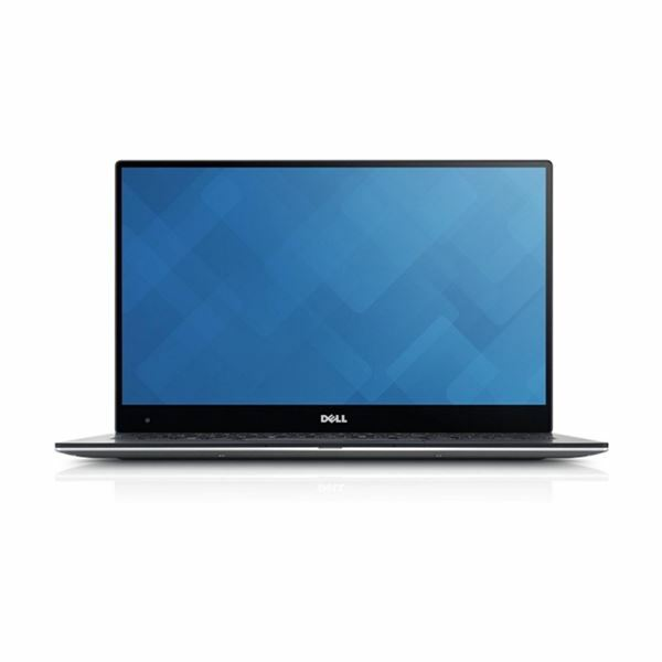 Picture of Prenosnik DELL XPS 9360