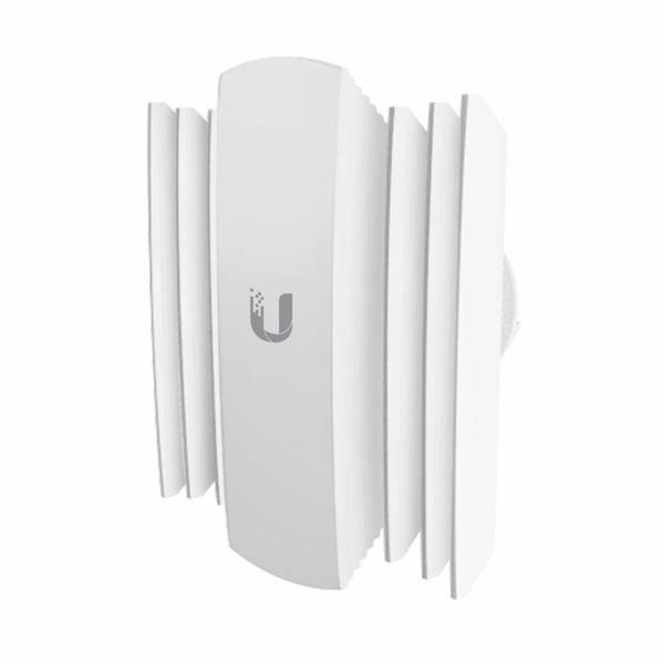 Brezžična antena PrismAP Horn-5-90 Ubiquiti