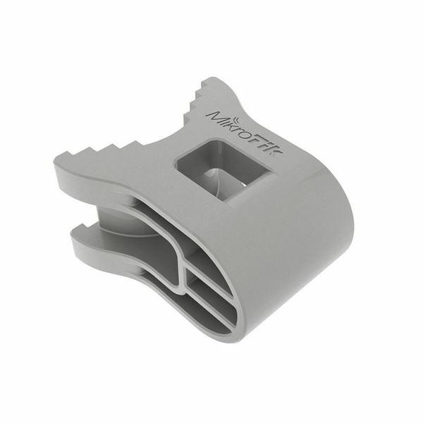 Nosilec za anteno quickMOUNT QM-X Mikrotik