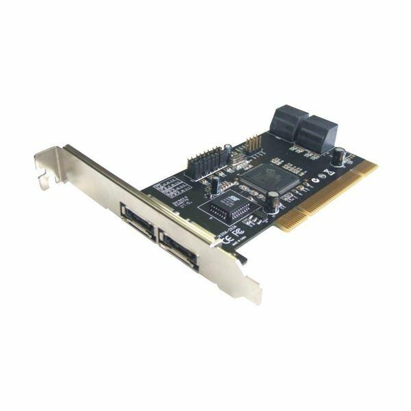 Kartica PCI Kontroler STLab A-224