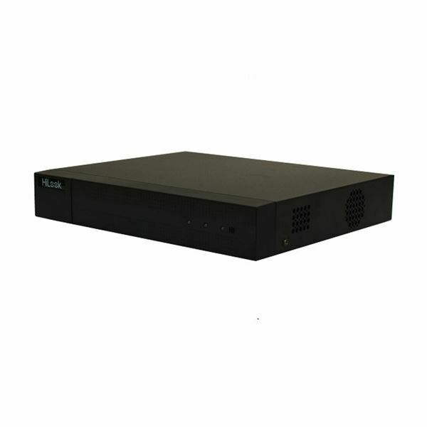 Video snemalnik DVR-216G-K1 2M HiLook za video nadzor