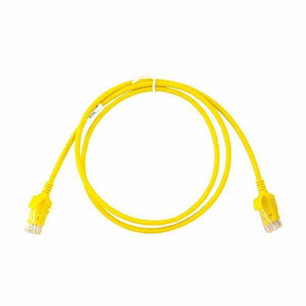 UTP kabel CAT6 HighFlex Leviton