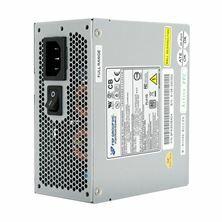 Napajalnik mikro 300W SFX FSP