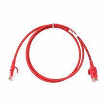 UTP optični kabel CAT6 HighFlex Leviton