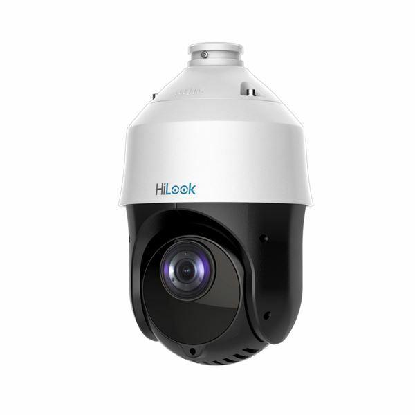 IP Kamera HiLook 2.0MP PTZ zunanja za video nadzor
