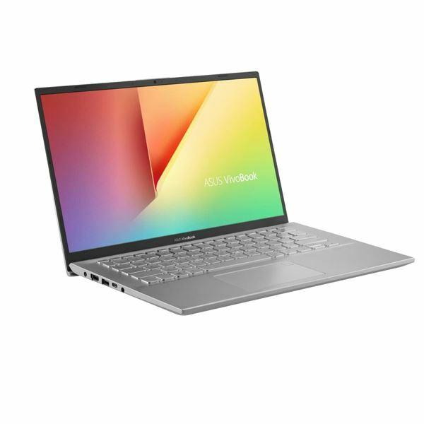 Prenosnik ASUS Vivobook X412FL-EK337