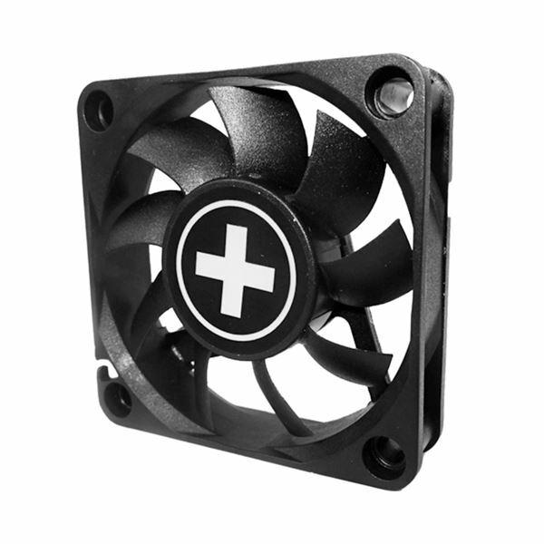 Ventilator WhiteBox Xilence