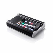 Avdio-Video večkanalni mešalnik StreamLive HD Aten UC9020