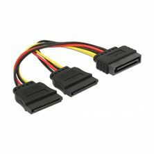 Adapter SATA Delock 60105