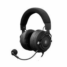 Slušalke + mikrofon eShark ESL-HS1 USB KOTO-V2