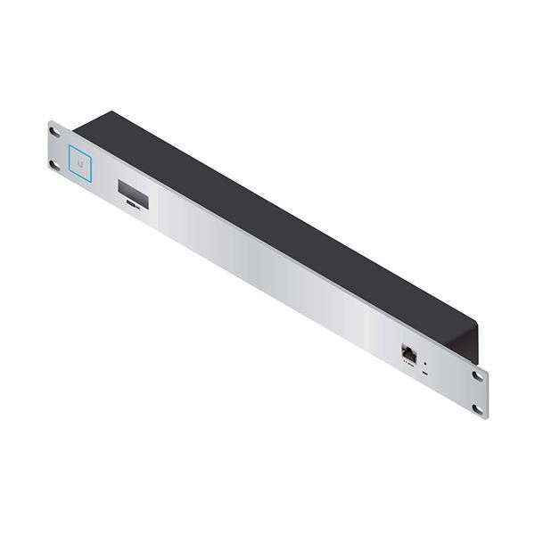 Nosilec za kontroler UniFi Cloud Key G2 PLUS HDD Ubiquiti