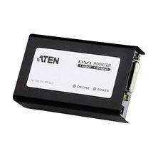 Line repeater VE560 Aten