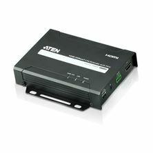 Line extender VE802R Aten