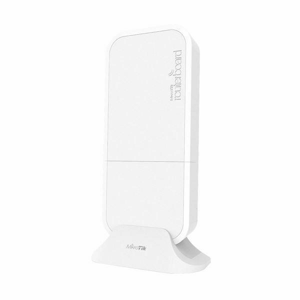 Brezžična Dostopna Točka Wireless Wire wAP 60Gx3 AP 180° Mikrotik