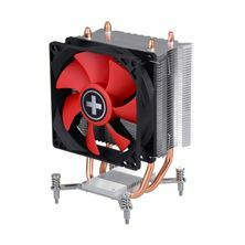 Ventilator-CPU Intel LGA Performance C, Heatpipe XC026 Xilence