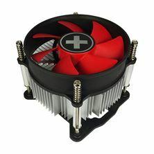 Ventilator-CPU Intel LGA Performance C, Heatpipe XC032 Xilence