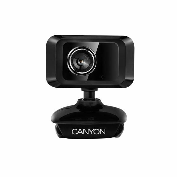 Spletna kamera CANYON CNE-CWC1