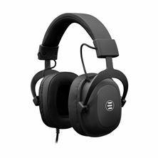 Slušalke + mikrofon eShark ESL-HS4 USB TAIKO