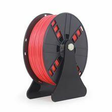 Nosilec univerzalni za 3D polnila črn Gembird