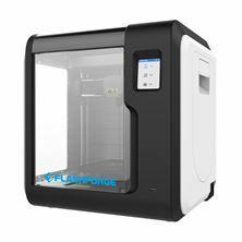 3D tiskalnik Flashforge Adventurer 3